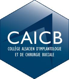 caicb.fr